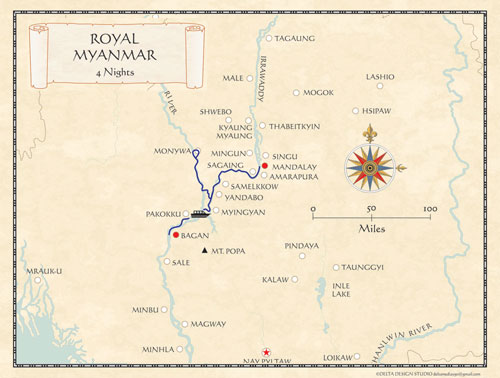 royal-myanmar-4-nights-medium