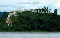 chindwin-05